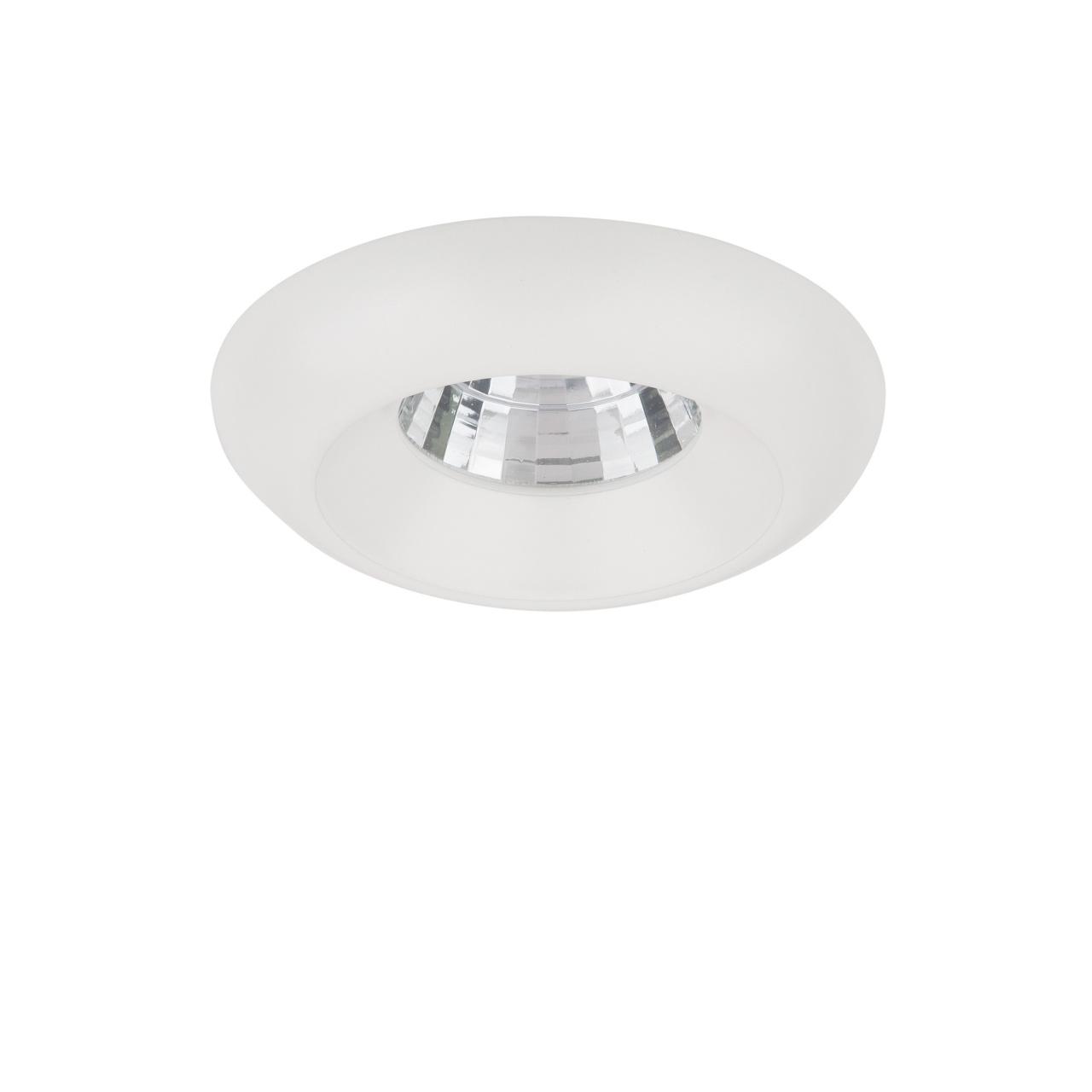 Светильник Monde LED 5W 400LM 50G белый 4000K Lightstar 071156