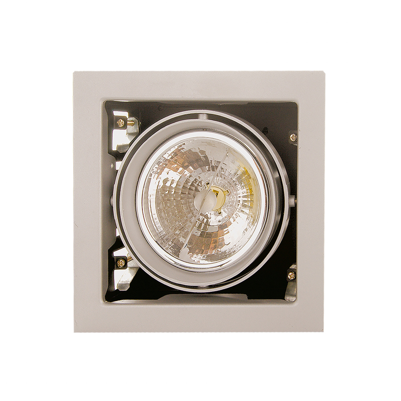 Светильник Cardano 111Х1 титан Lightstar 214117