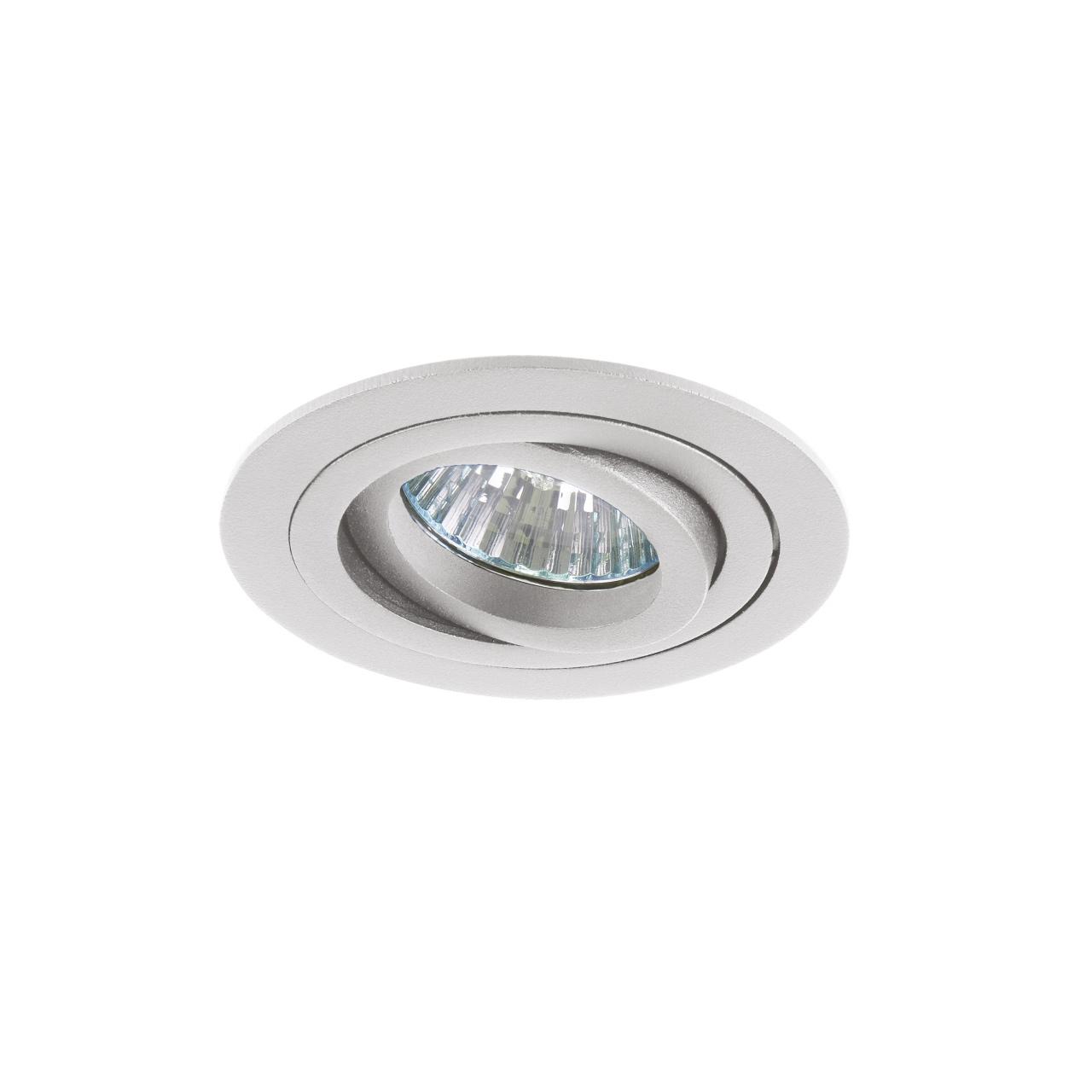 Светильник Intero 16 HP16 белый Lightstar 214216