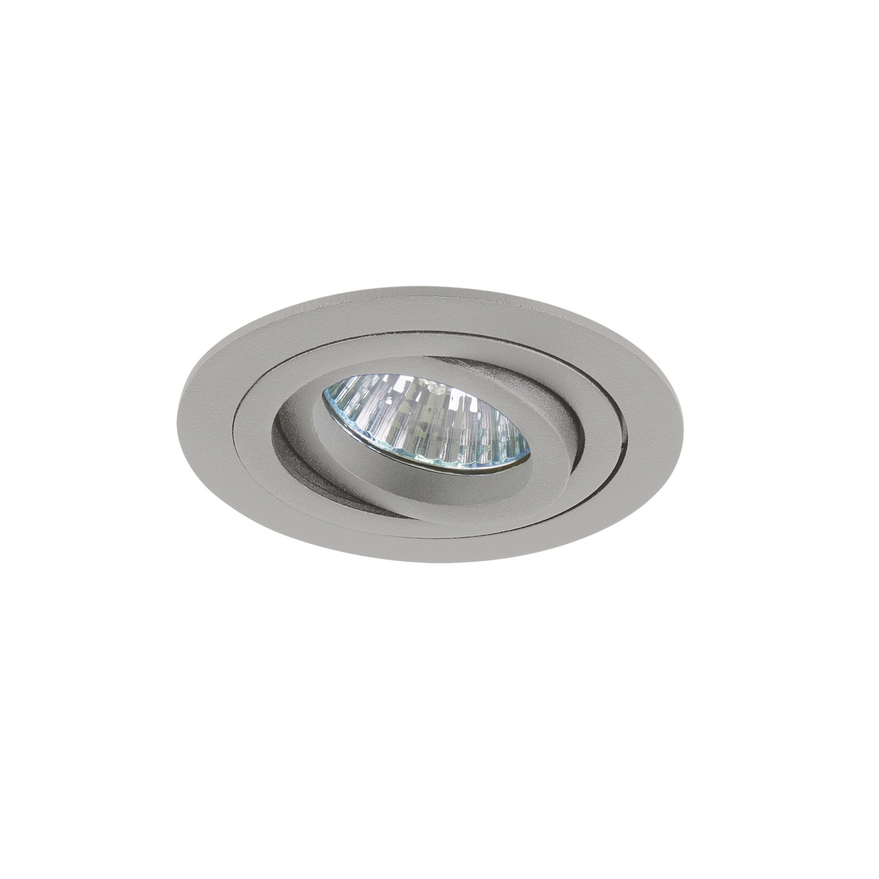 Светильник Intero 16 HP16 серый Lightstar 214219