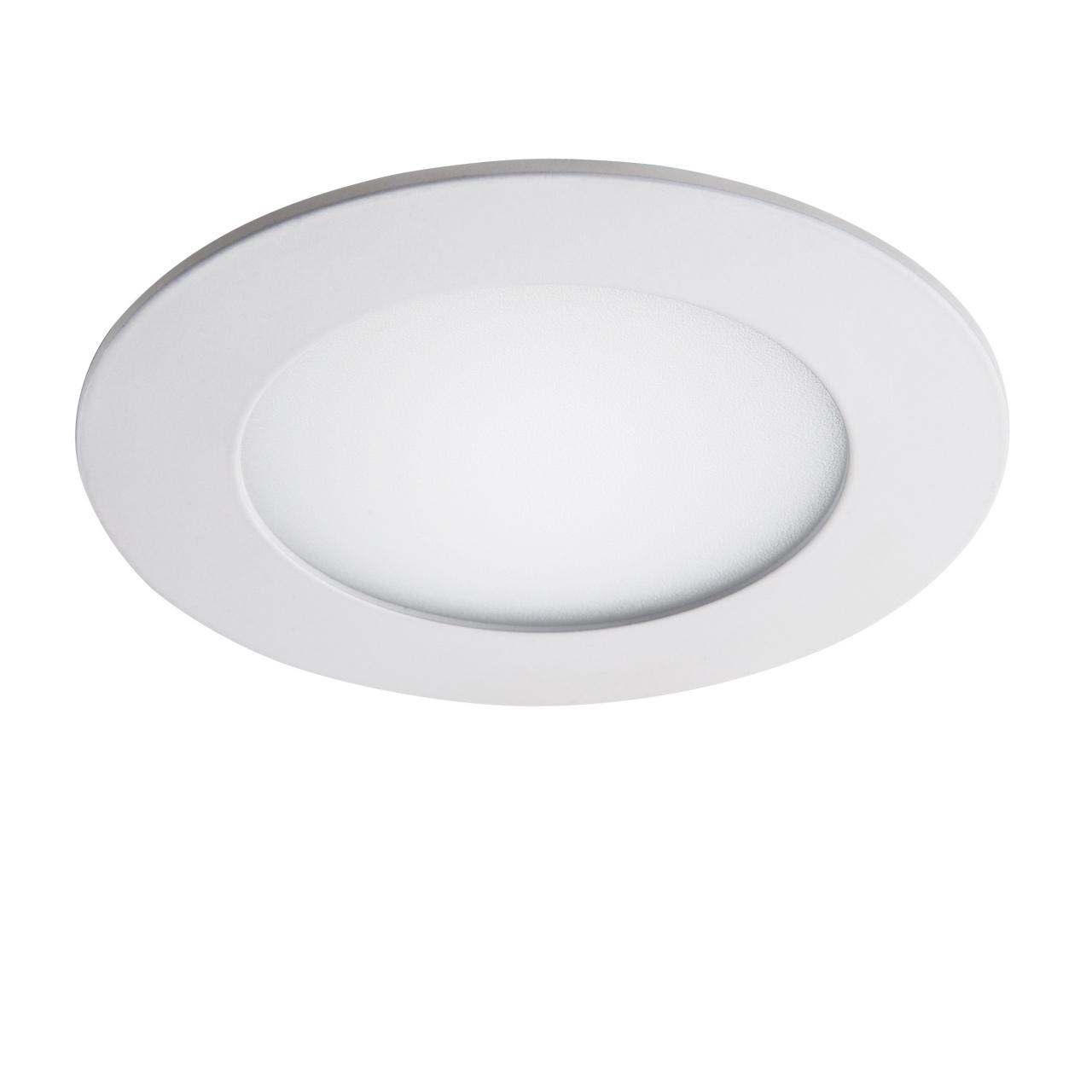 Светильник Zocco LED 6W 300LM 3000K Lightstar 223062