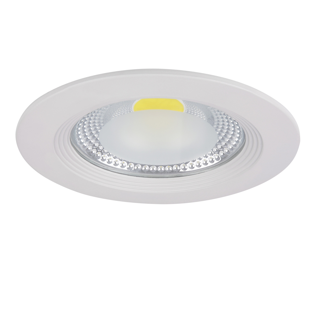 Светильник Forto LED 15W 1430LM 55G 4000K Lightstar 223154