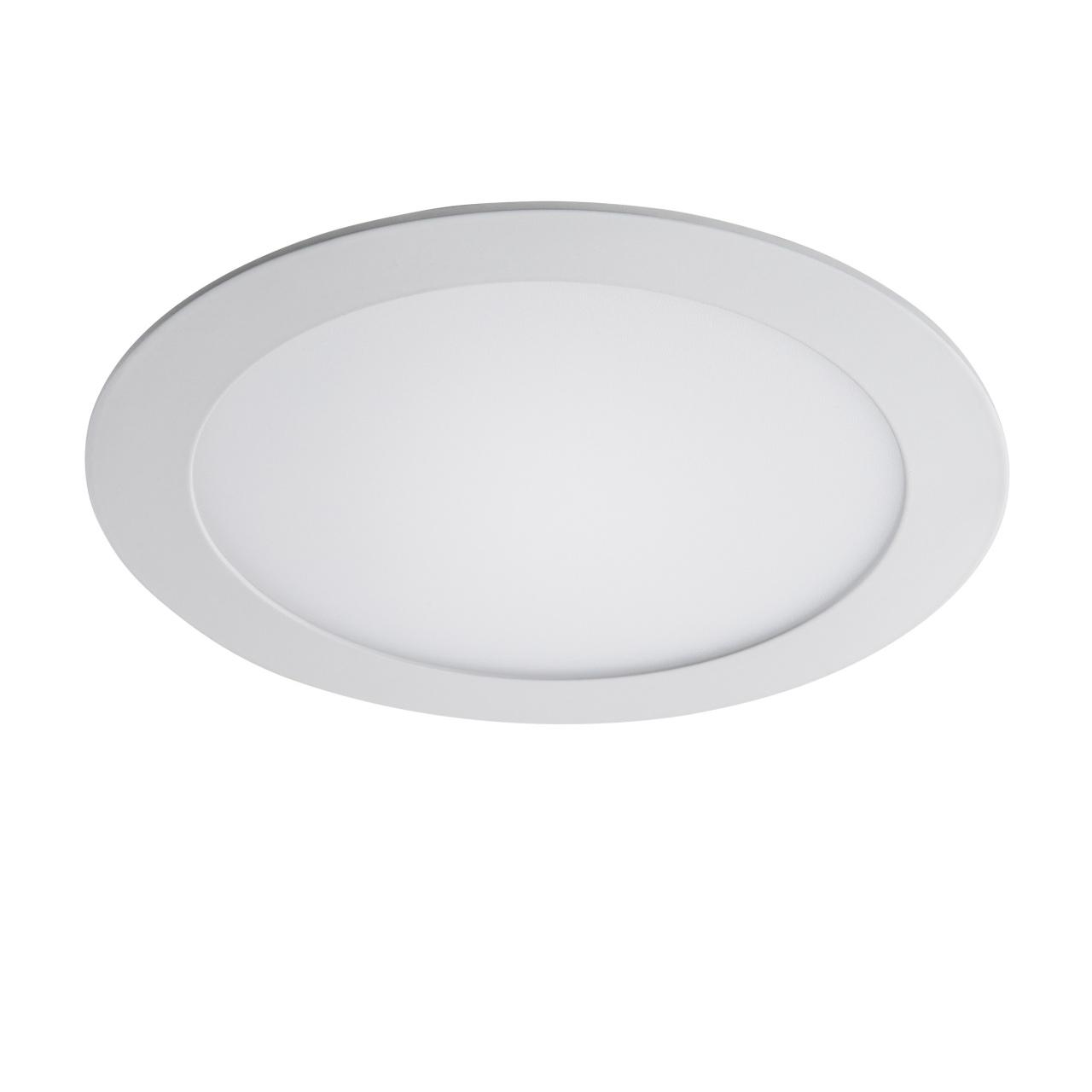 Светильник Zocco LED 18W 900LM 4000K Lightstar 223184