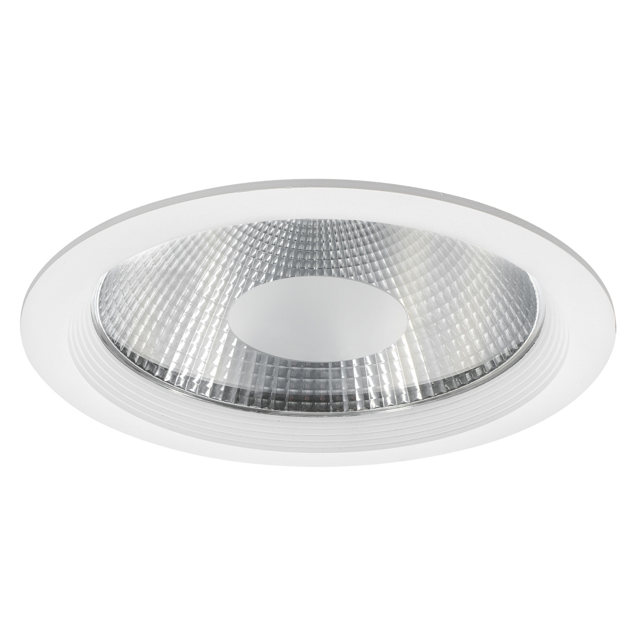Светильник Forto LED 40W 3600LM 120G 4000K Lightstar 223404