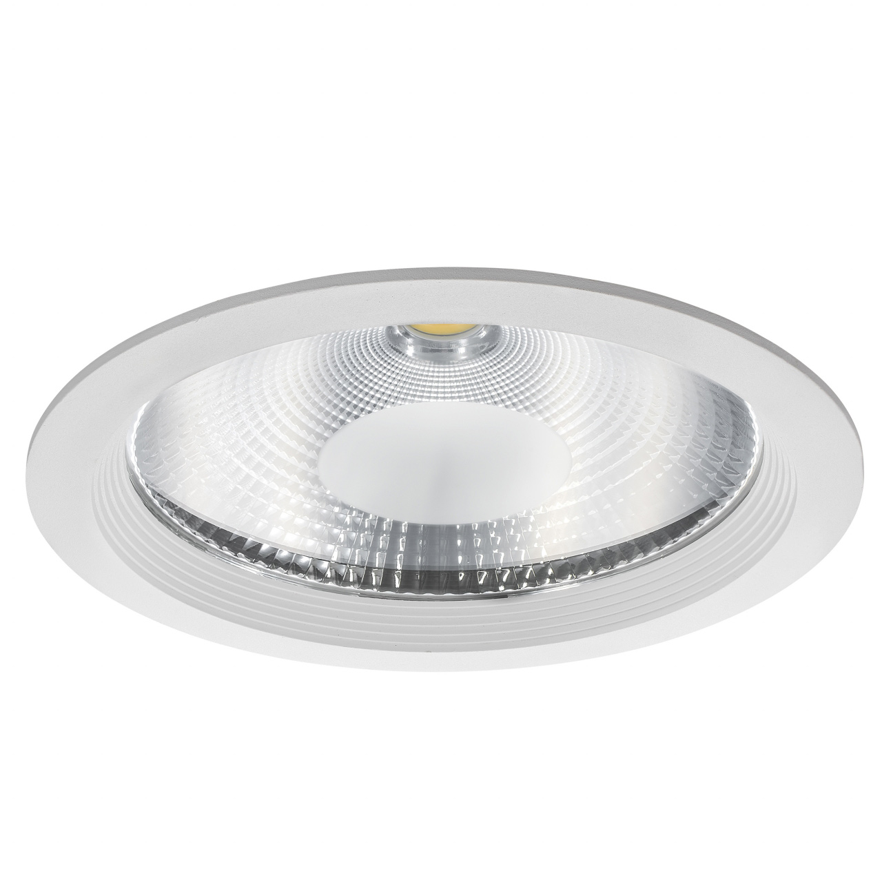 Светильник Forto LED 50W 4500LM 120G 4000K Lightstar 223504