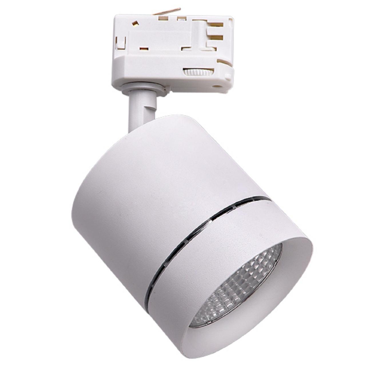 Светильник для 3-фазного трека Lightstar 301562