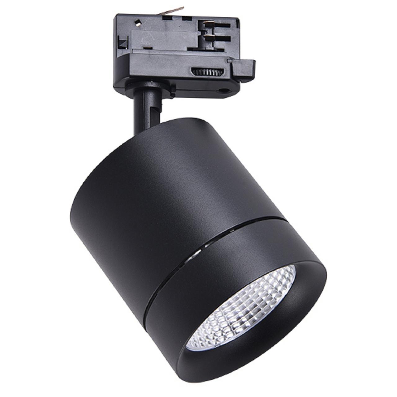 Светильник для 3-фазного трека Lightstar 301572