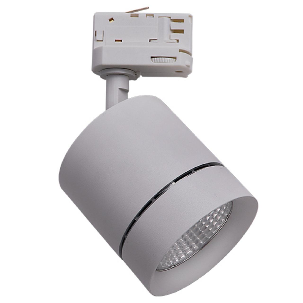 Светильник для 3-фазного трека Lightstar 301592