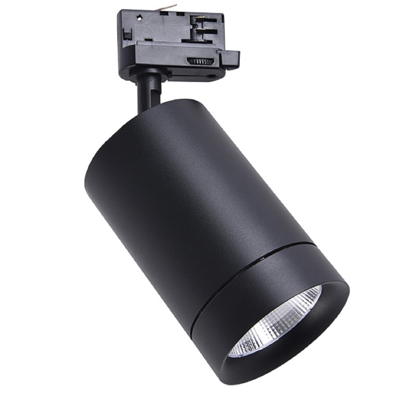Светильник для 3-фазного трека Lightstar 303574