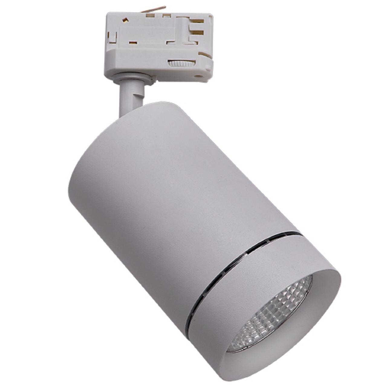 Светильник для 3-фазного трека Lightstar 303592