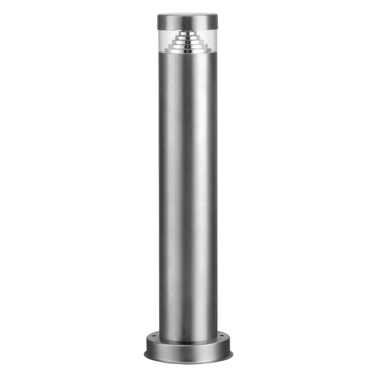Светильник Raggio LED 6W 260LM алюминий 4000K IP55 Lightstar 376905