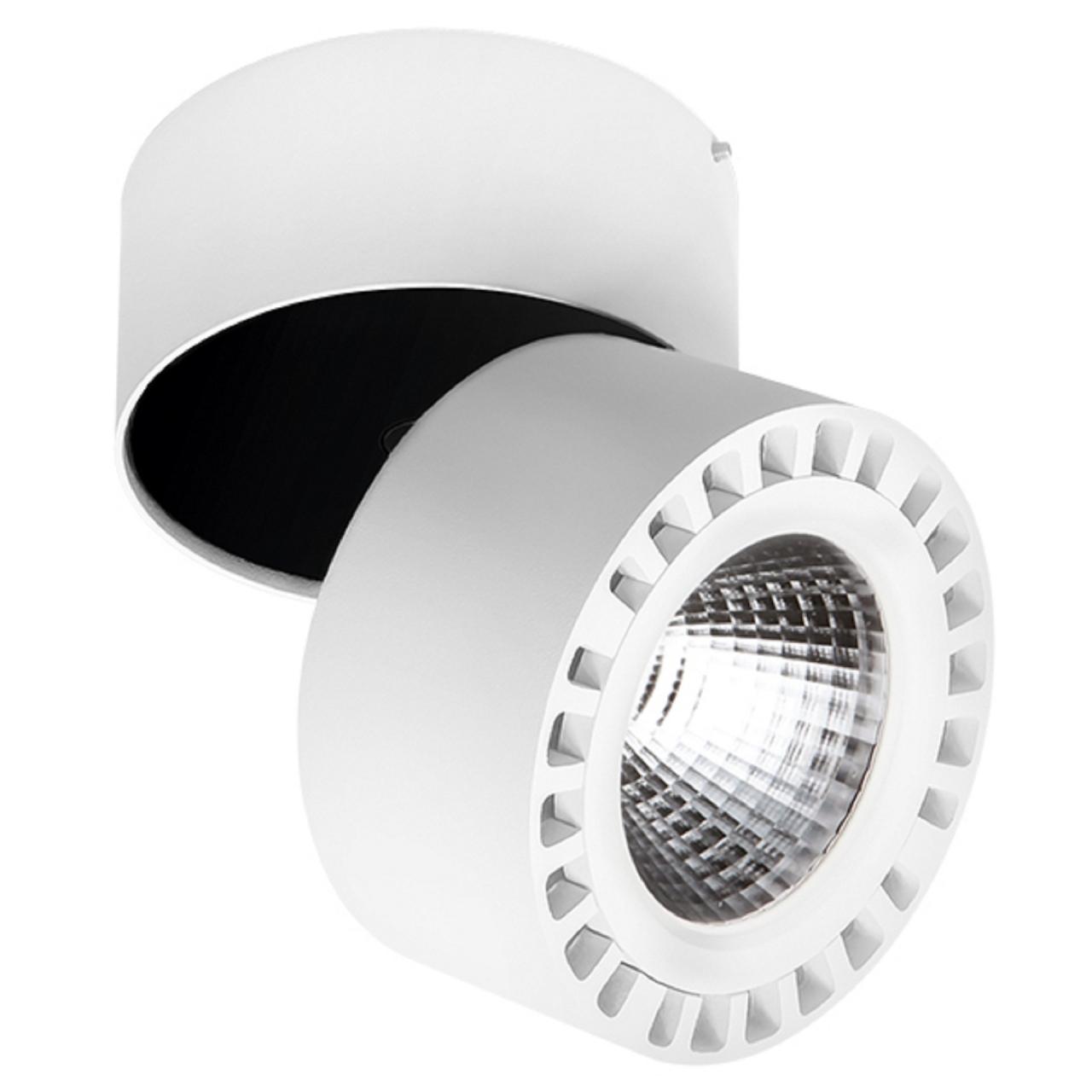 Светильник Lightstar 381364