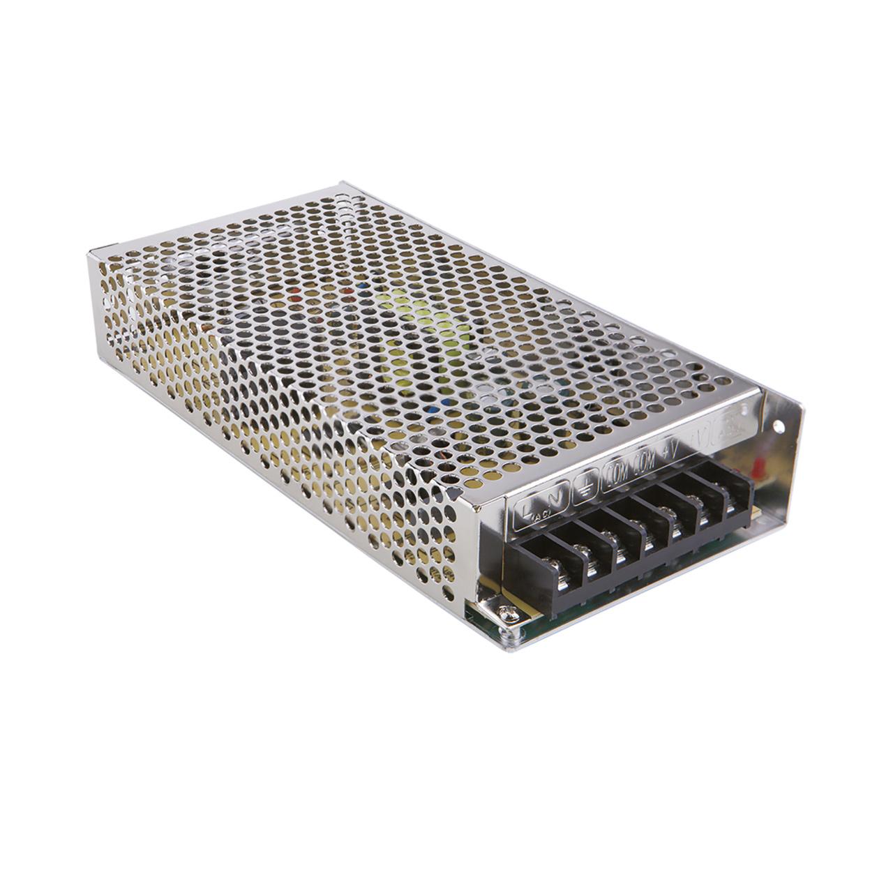 Трансформатор 12V для светодиодной ленты 150 Вт Lightstar 410150