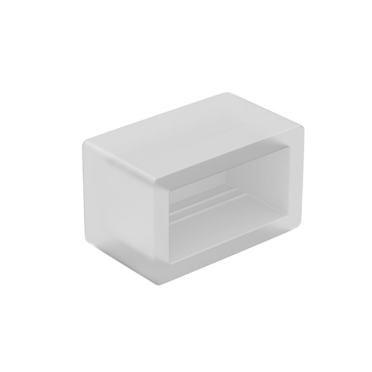 Заглушка изолирующая NEOLED для неоновой ленты 220 вольт Lightstar 430187