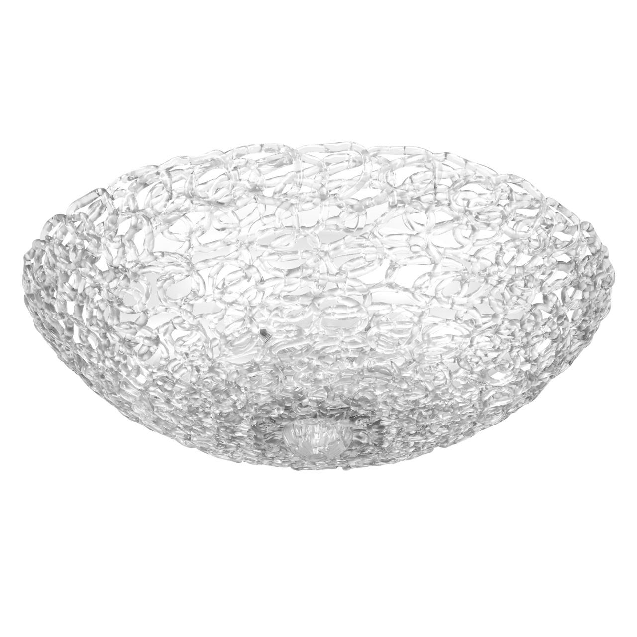 Люстра потолочная Lightstar 603070 Murano