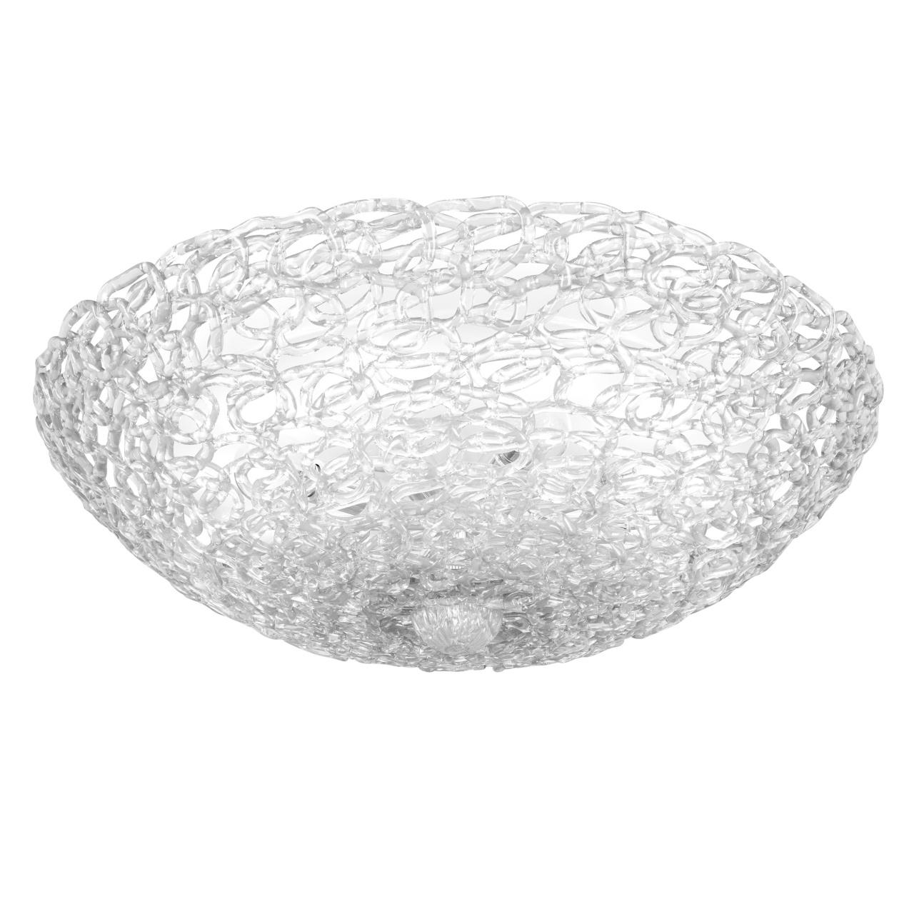 Люстра потолочная Lightstar 603100 Murano