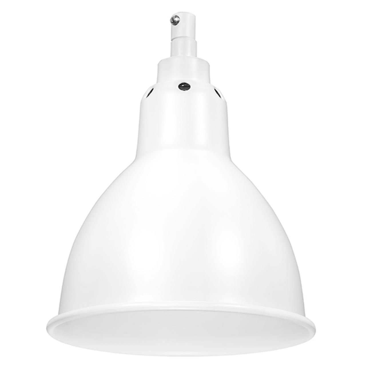 Люстра подвесная ACROBATA 7x40W E14 белый Lightstar 761076