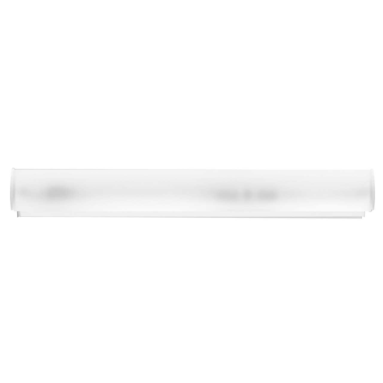 Светильник настенный Blanda 3х40W E14 белый Lightstar 801836