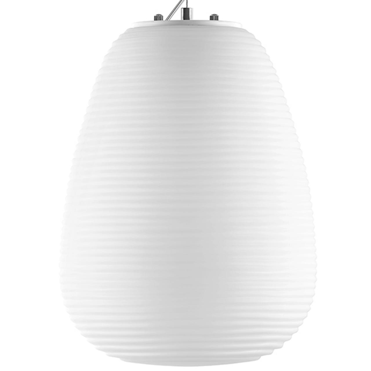 Люстра подвесная Arnia 1Х40W E27 Белый Lightstar 805012