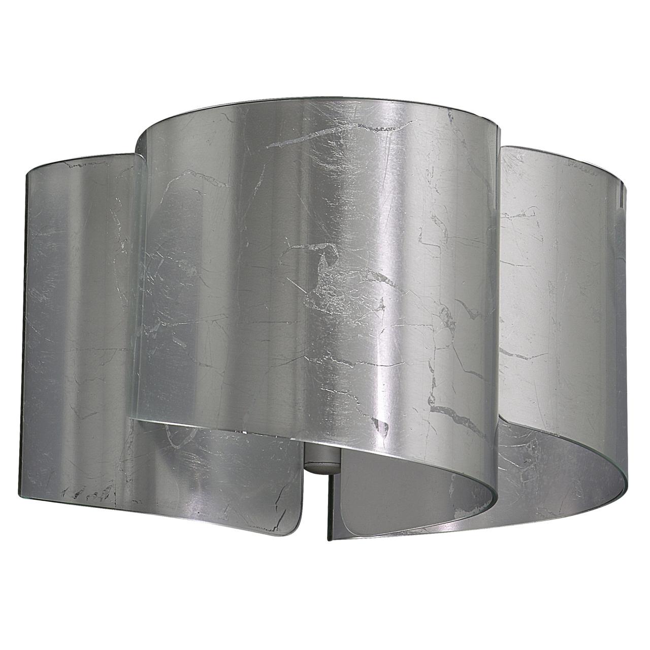 Люстра потолочная Pittore 3х40W E27 silver Lightstar 811034