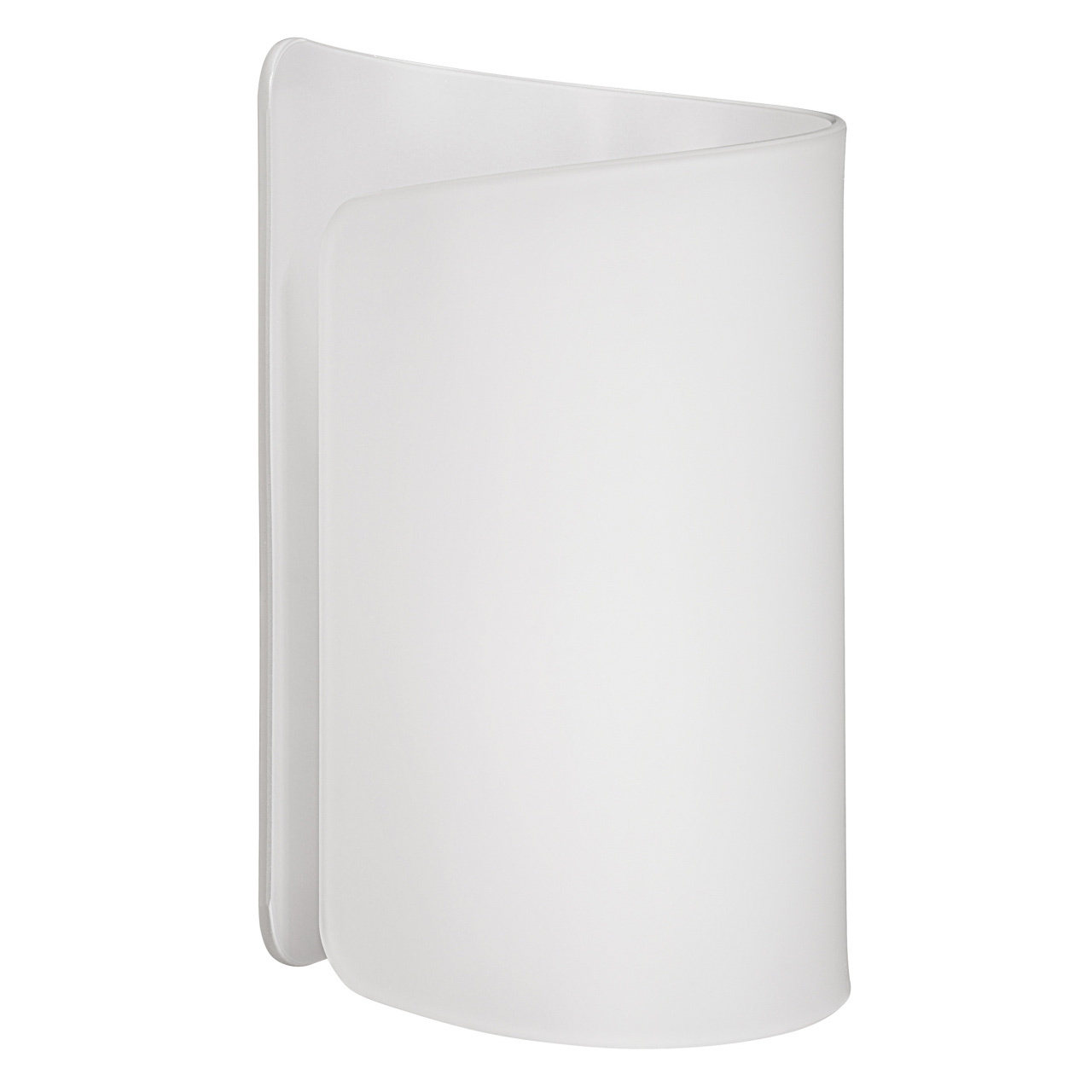 Бра Pittore 1х40W E27 белый Lightstar 811610