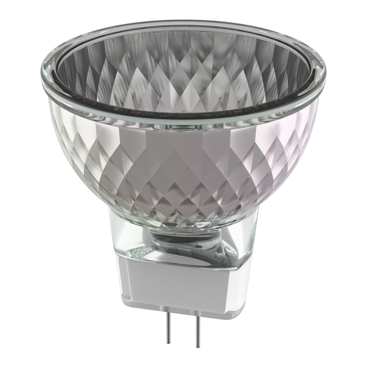 Лампа HAL 12V MR11 G4 50W 30G RA100 2800K 2000H DIMM Lightstar 921006