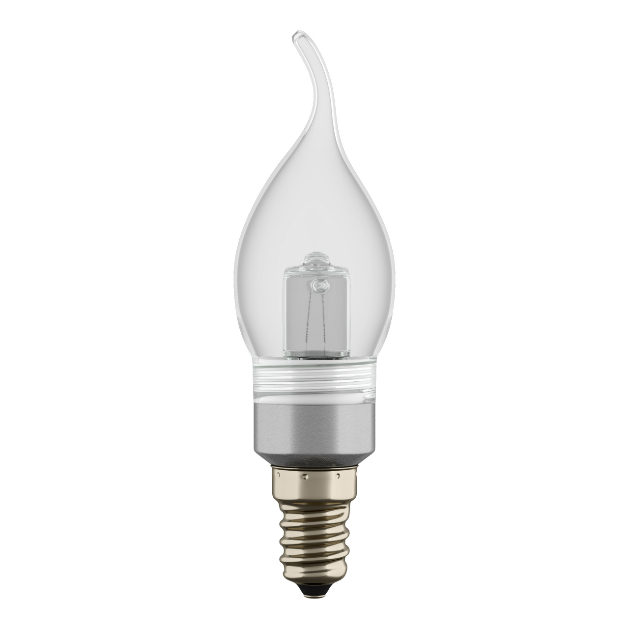 Лампа HAL 220V CA35 E14 40W RM RA100 2800K 2000H DIMM Lightstar 922951