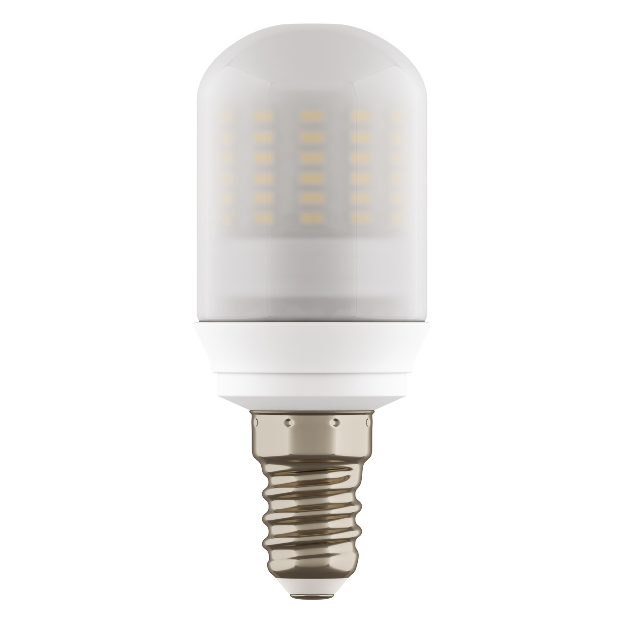Лампа LED 220V T35 E14 9W=90W 770LM 360G FR 3000K 20000H Lightstar 930712